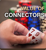 The Value of Connectors