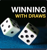 Winning With Draws