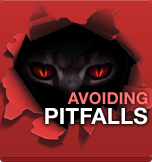 Avoiding Pitfalls: Eliminate Costly Mistakes