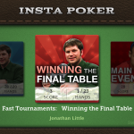 fast-tournaments