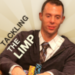 Tackling The Limp